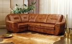 ъглови дивани 1757-2723