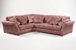 мека мебел по поръчка 1760-2723