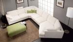 ъглови дивани 1779-2723