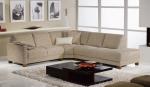 ъглов диван 1780-2723