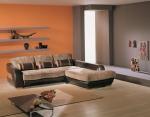 ъглови дивани 1789-2723