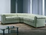 ъглови дивани 1790-2723