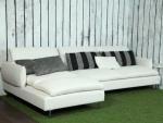 луксозен диван 1798-2723