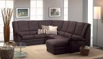 луксозен диван по поръчка 1799-2723