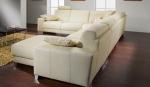 ъглови дивани 1801-2723