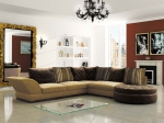 диван ъглов 1810-2723