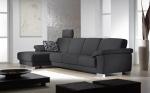 ъглови дивани 1812-2723