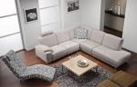 луксозни дивани по поръчка 1834-2723