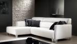 луксозен диван 1840-2723