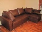 луксозен диван по поръчка 1845-2723