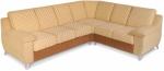 ъглови дивани 1849-2723