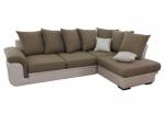луксозен диван 1854-2723