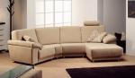 ъглов диван 1860-2723