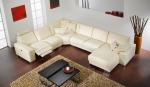 лукс диван 1864-2723