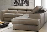 ъглов диван 1872-2723