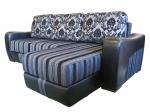 луксозен диван 1890-2723
