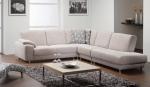 ъглов диван 1896-2723
