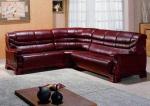 луксозен диван 1909-2723