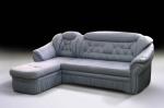 ъглов диван по поръчка 1910-2723