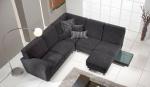 луксозни дивани 1911-2723