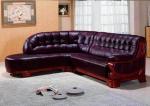 ъглов диван по поръчка 1915-2723