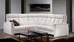 лукс диван 1920-2723