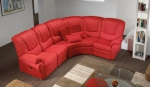 луксозен диван 1933-2723