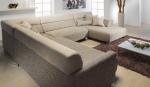 луксозен диван 1934-2723