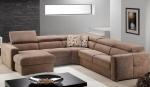 луксозни дивани 1940-2723