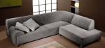 лукс диван 1942-2723