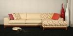 диван ъглов 1947-2723