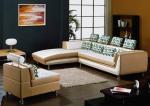 луксозен диван по поръчка 1951-2723
