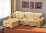 ъглов диван 1953-2723