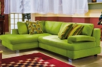луксозни дивани по поръчка 1954-2723