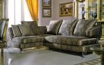 ъглови дивани 1955-2723
