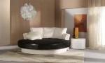 луксозни дивани 1956-2723
