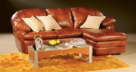 диван ъглов 1960-2723
