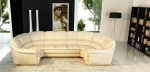 ъглов диван по поръчка 1962-2723
