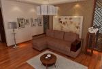 ъглови дивани 1967-2723