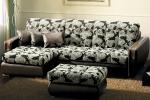 мека мебел по поръчка 1982-2723