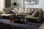 мека мебел по поръчка 1990-2723