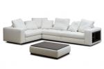 ъглов диван по поръчка 1991-2723