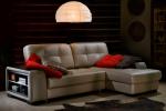 луксозен диван 1992-2723