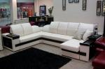 луксозни дивани 2002-2723