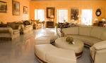 ъглов диван по поръчка 2021-2723