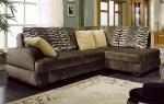 луксозен диван 2028-2723