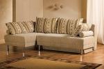 ъглов диван по поръчка 2031-2723