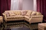 луксозни дивани по поръчка 2032-2723