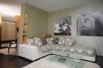 луксозен диван 2043-2723