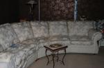 луксозен диван по поръчка 2044-2723